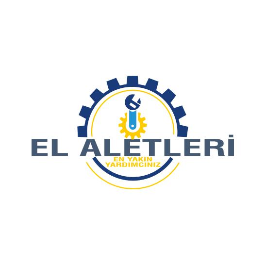 El Aletleri Grubu