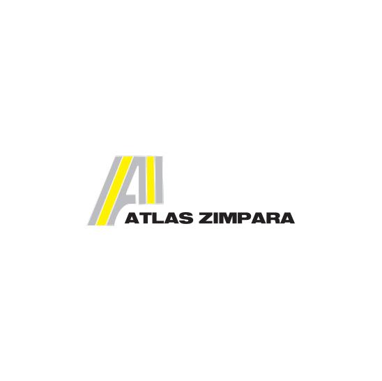 Atlas Zımpara